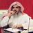 أ.د.عبدالعزيز العويد