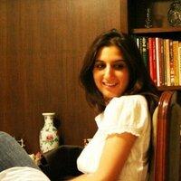 Puja Handa | Social Profile
