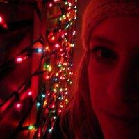 Megan Huddleston | Social Profile