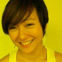 Xin Lim   Social Profile