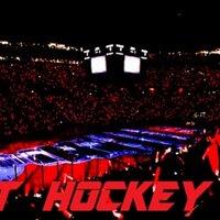 #RThockey™ | Social Profile