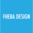 @fhebadesign