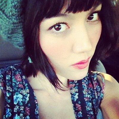 Ashley love Yo | Social Profile