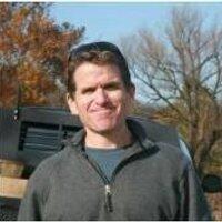 Steve Sutton   Social Profile