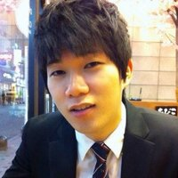 정욱 Jung Uk | Social Profile