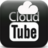 @Cloud_Tube