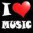 @Music_Lover457