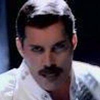 髭だけフレディ (レレレのオルダ)   Social Profile