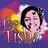 TeamTisha profile