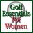 @GolfEssentials