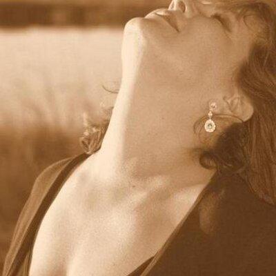 Morwen Fourie | Social Profile