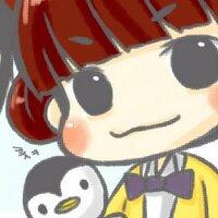 팽9 | Social Profile