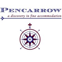 Pencarrow Kari Moers | Social Profile
