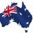 @AustraliaFlash