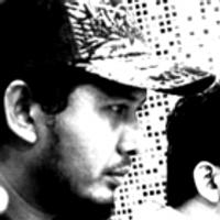 Mohd Huzairy | Social Profile