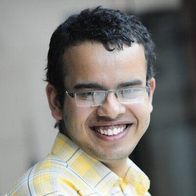 Vaskar Humagain | Social Profile