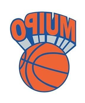 Oqium Social Profile