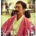 天津 木村 (@kimutakut)