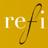 @Refinity