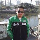 mahmoud ali (@00mahmoudali) Twitter