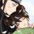 Kunoichi_Tenten