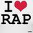 @Rap_Music_Lover