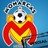 Monarcas Morelia FC