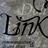 LINKDOLLinfo