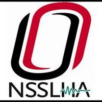 UNO NSSLHA | Social Profile