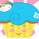 Photo of Akolatronics's Twitter profile avatar