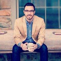 Andy Enders | Social Profile