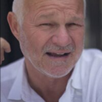 Rodney Charters | Social Profile