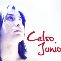 Celso Junior | Social Profile