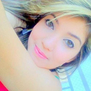 Princesinha | Social Profile
