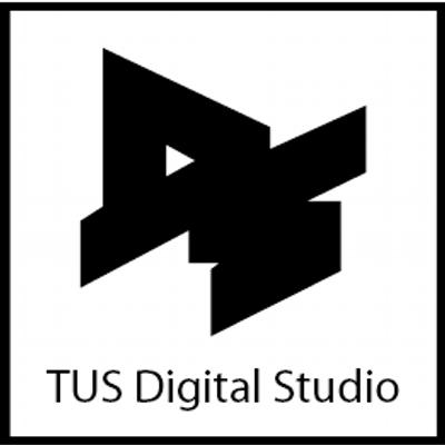 デジタルスタジオ | Social Profile