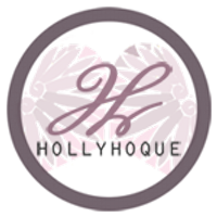 Hollyhoque | Social Profile