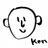 boku_kenkun