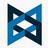 backbone.js (backbone_js) on Twitter
