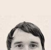 Tom Crabtree Social Profile