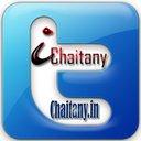 Chaitany