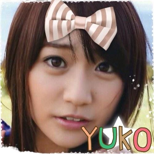 大島優子の画像 p1_11
