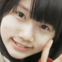 メリ子 Social Profile