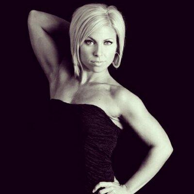 Jessica Powell | Social Profile