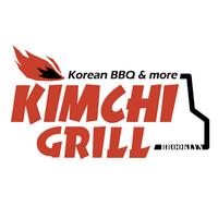 Kimchi Grill | Social Profile