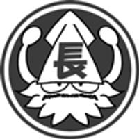 五十嵐智(いかちょー) | Social Profile