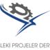 Mesleki Projeler's Twitter Profile Picture