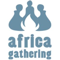 Africa Gathering Social Profile