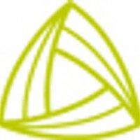 Portfolio 21 Invest | Social Profile