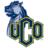 ucoathletics profile