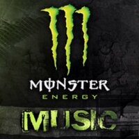 MonsterMusic